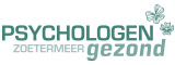 logo-psychologen-zoetermeer