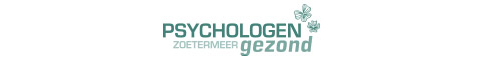 Psychologen Zoetermeer